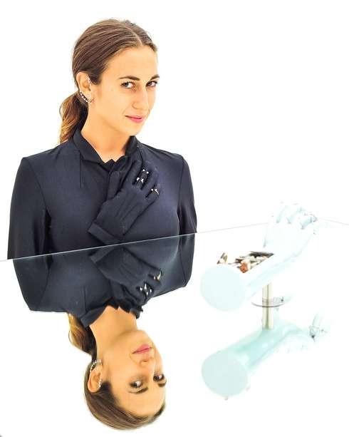 Ciencia y moda