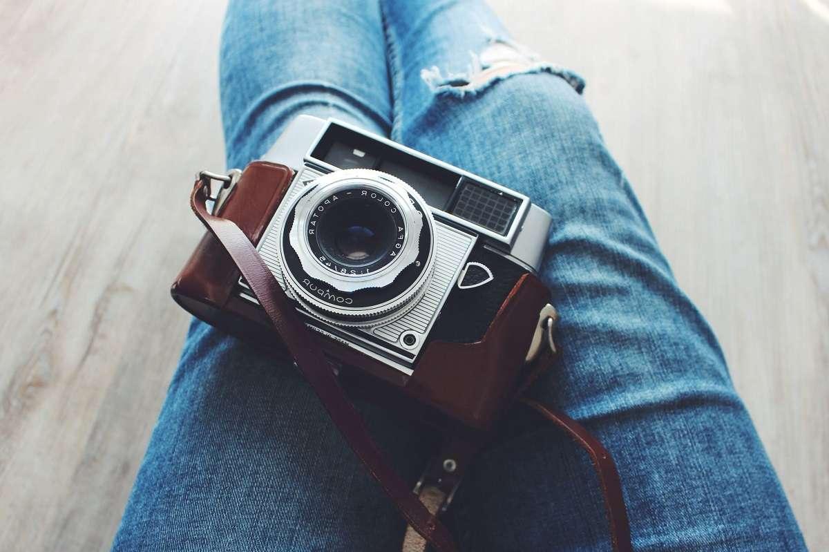 fotos moda