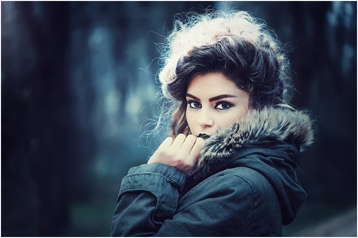 tendencias moda otono invierno
