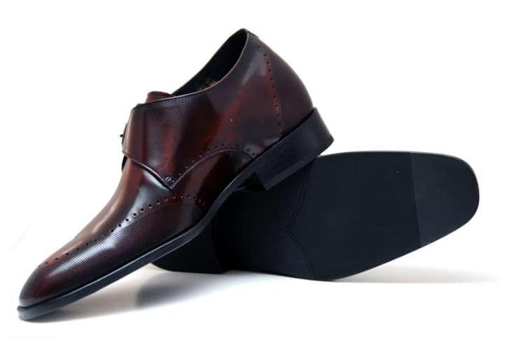 zapatos con alzas 1