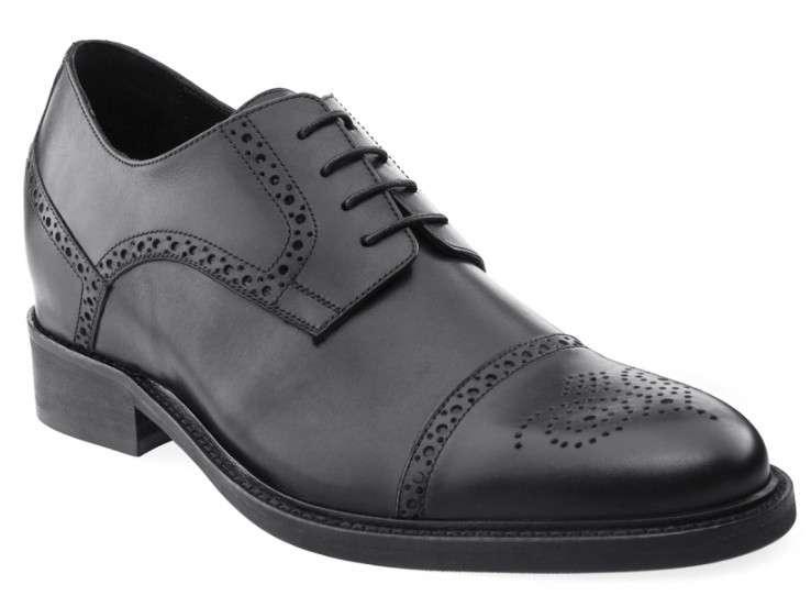 zapatos con alzas 3