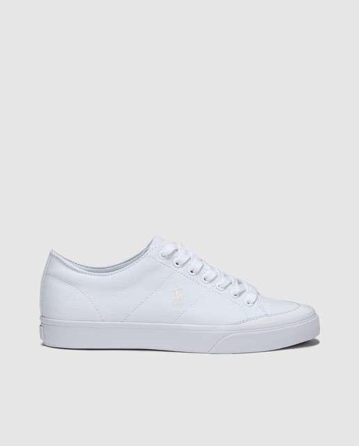1a57cb6a663 Los zapatos de hombre más vendidos de la temporada