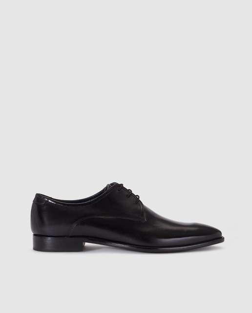 Zapatos de hombre 2019