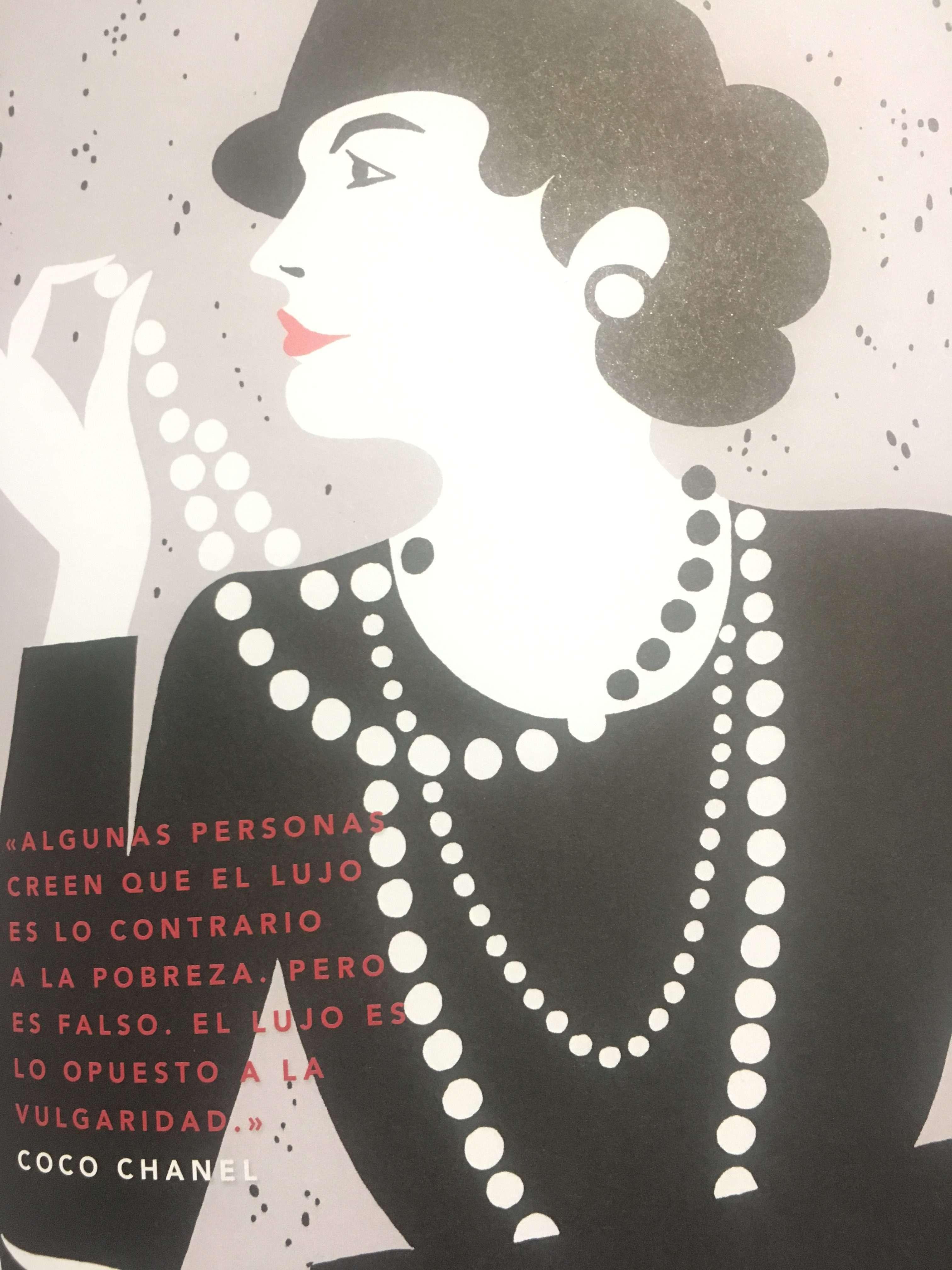 12af3417ae7d1 4 Frases de las mujeres más influyentes del mundo de la moda