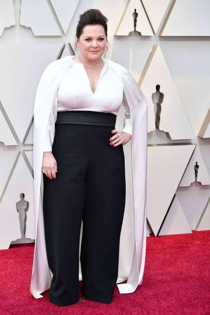 Mejores y peores vestidos de los Oscars 2019