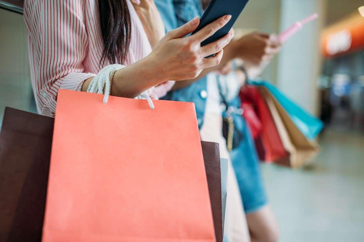 compra moda online 2