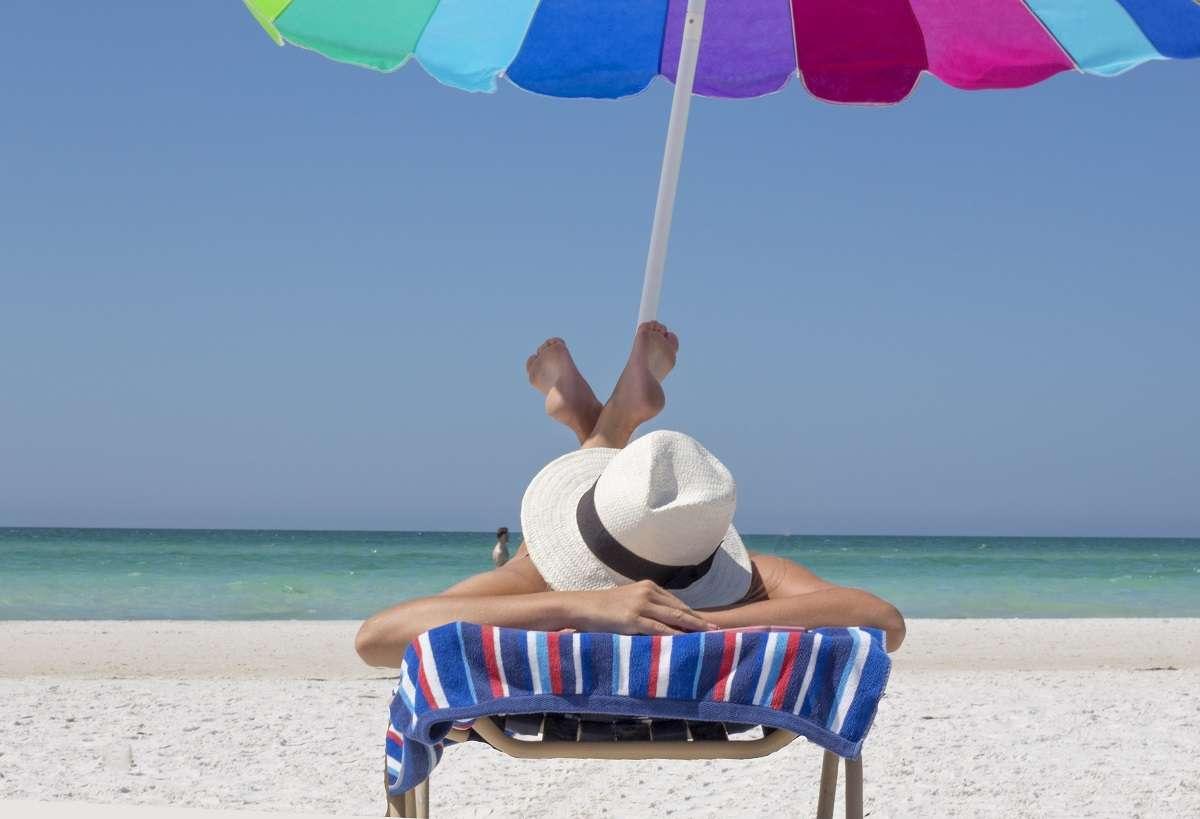 proteccion sola playa