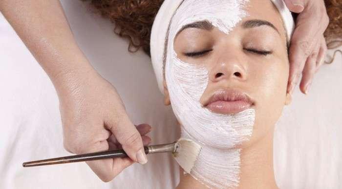 """Cosmetología vs Cosmiatría: ¿En qué se diferencian"""""""