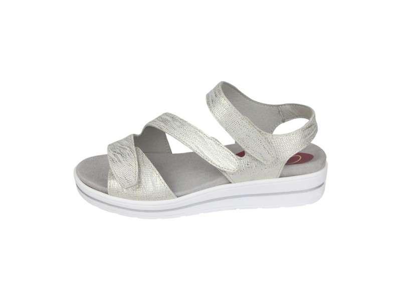zapatos para plantillas 1