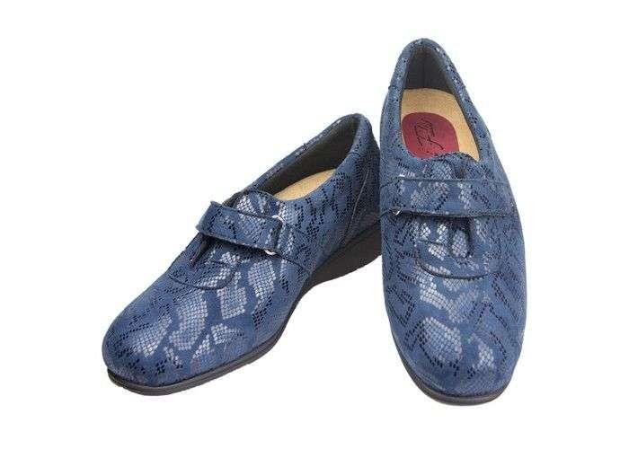 zapatos para plantillas 3