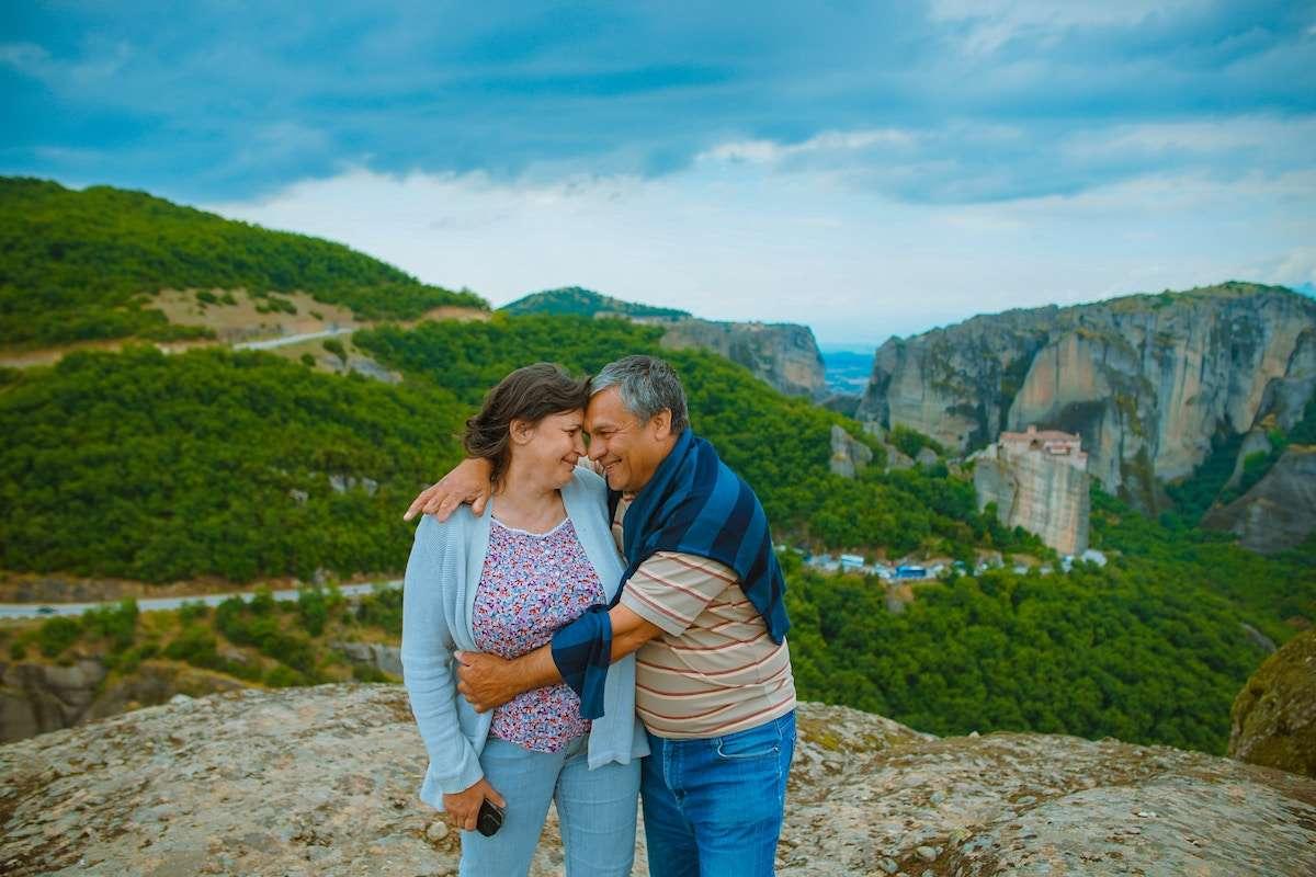 Hábitos saludables que pueden ayudarte a prevenir el Alzheimer