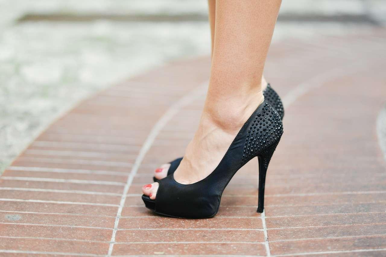 zapatos ideales 1