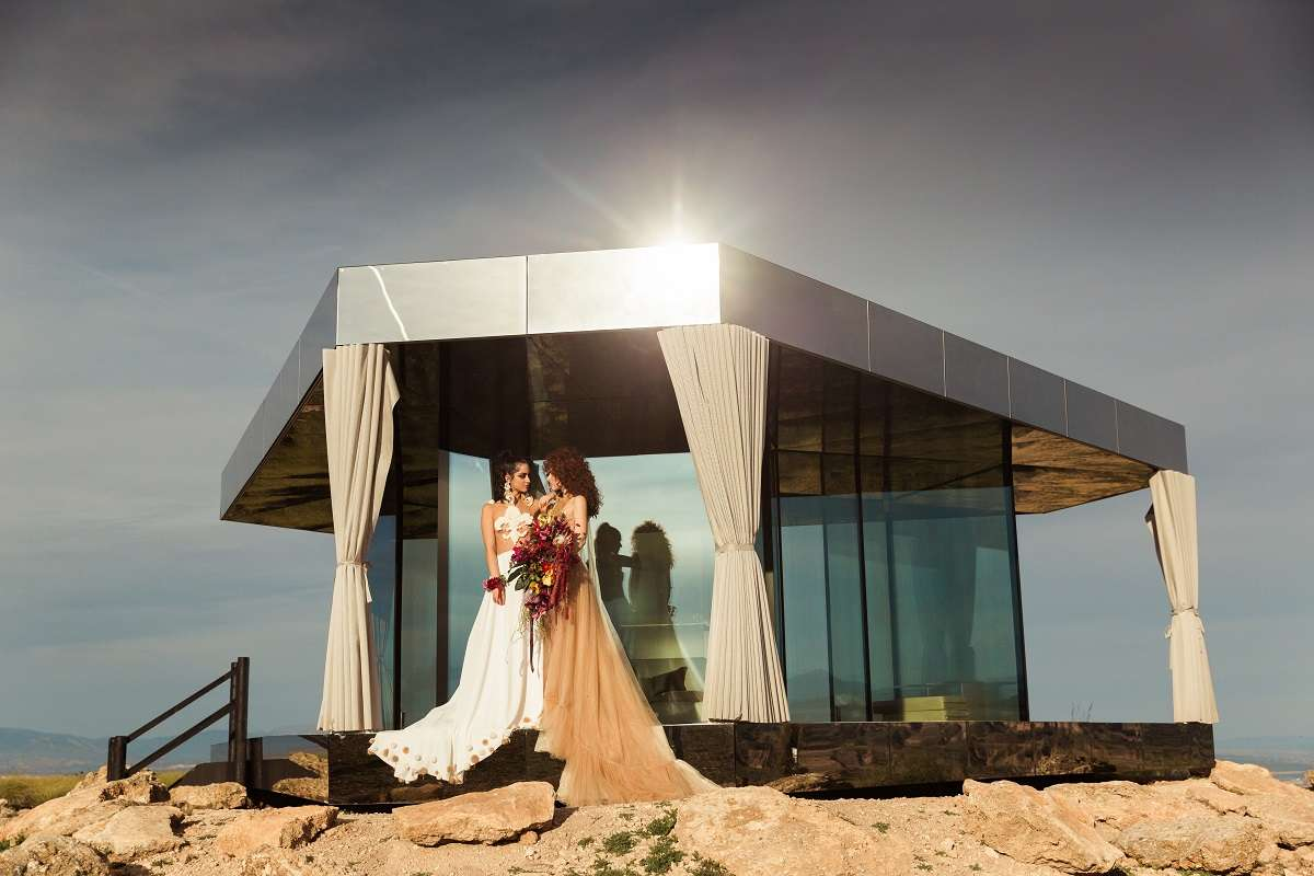 novias la casa del desierto 4