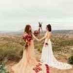 novias la casa del desierto 7