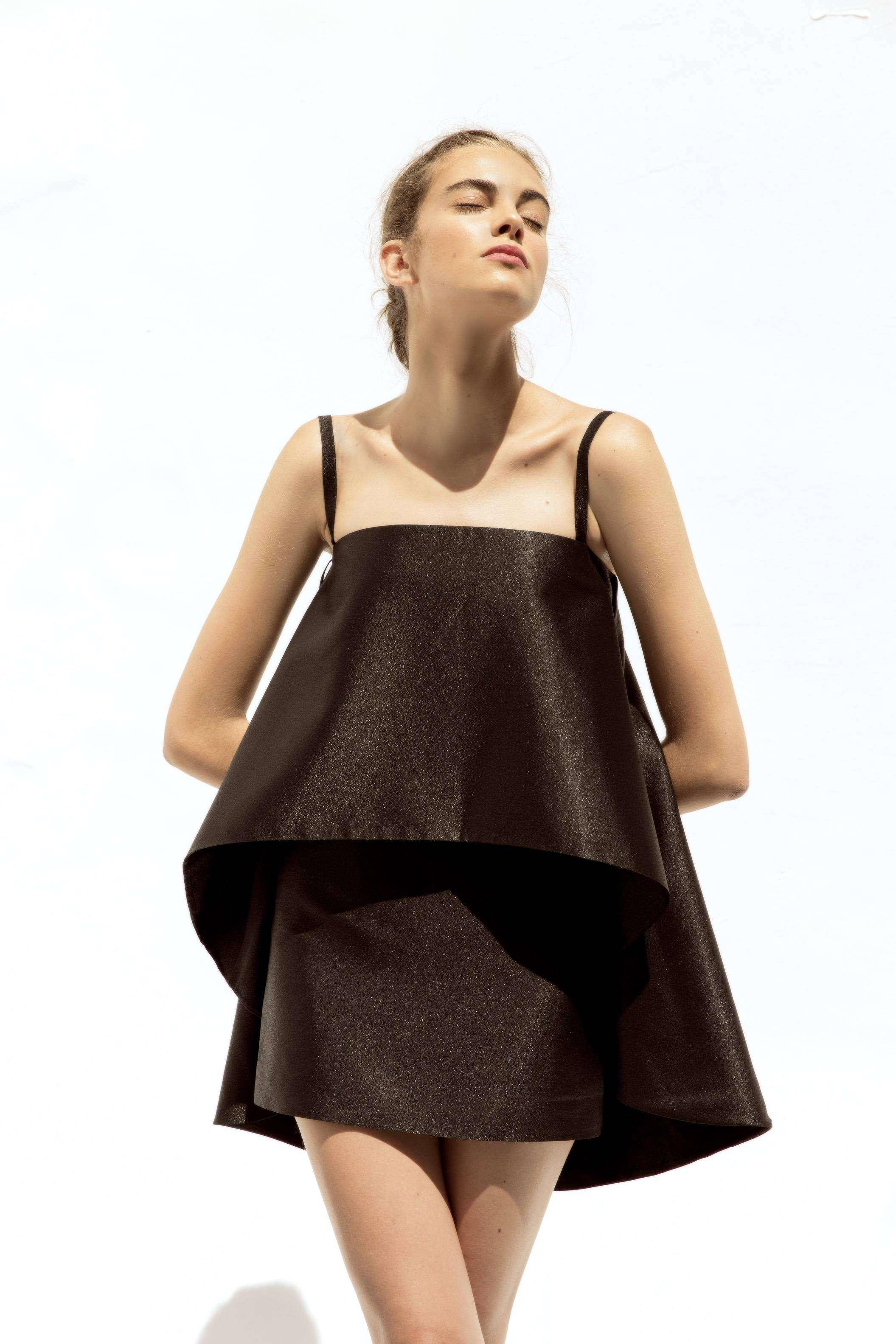 sophieetvoila tanto moda nupcial 3