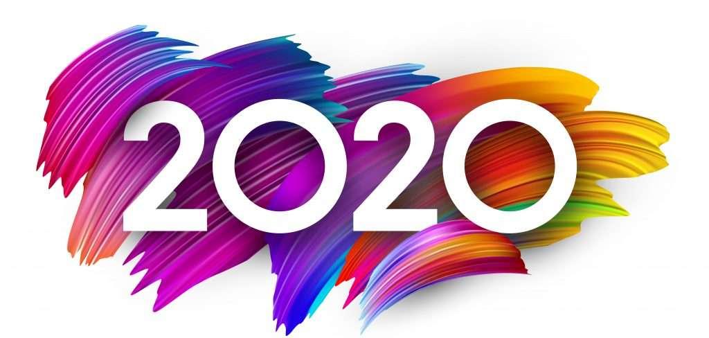 Calendario de rebajas 2020