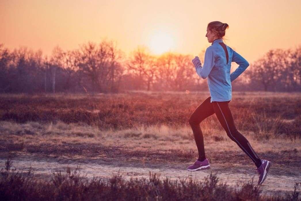 ejercicios recuperar la figura