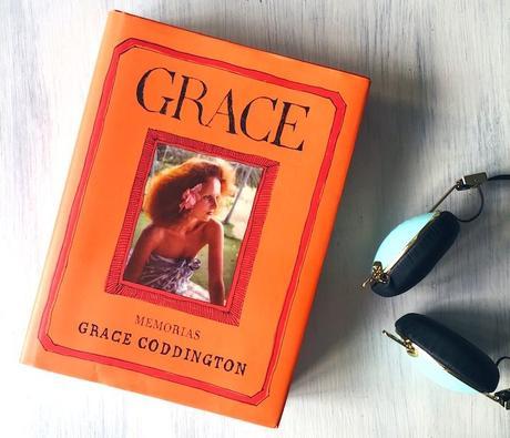 Libros para fashionistas