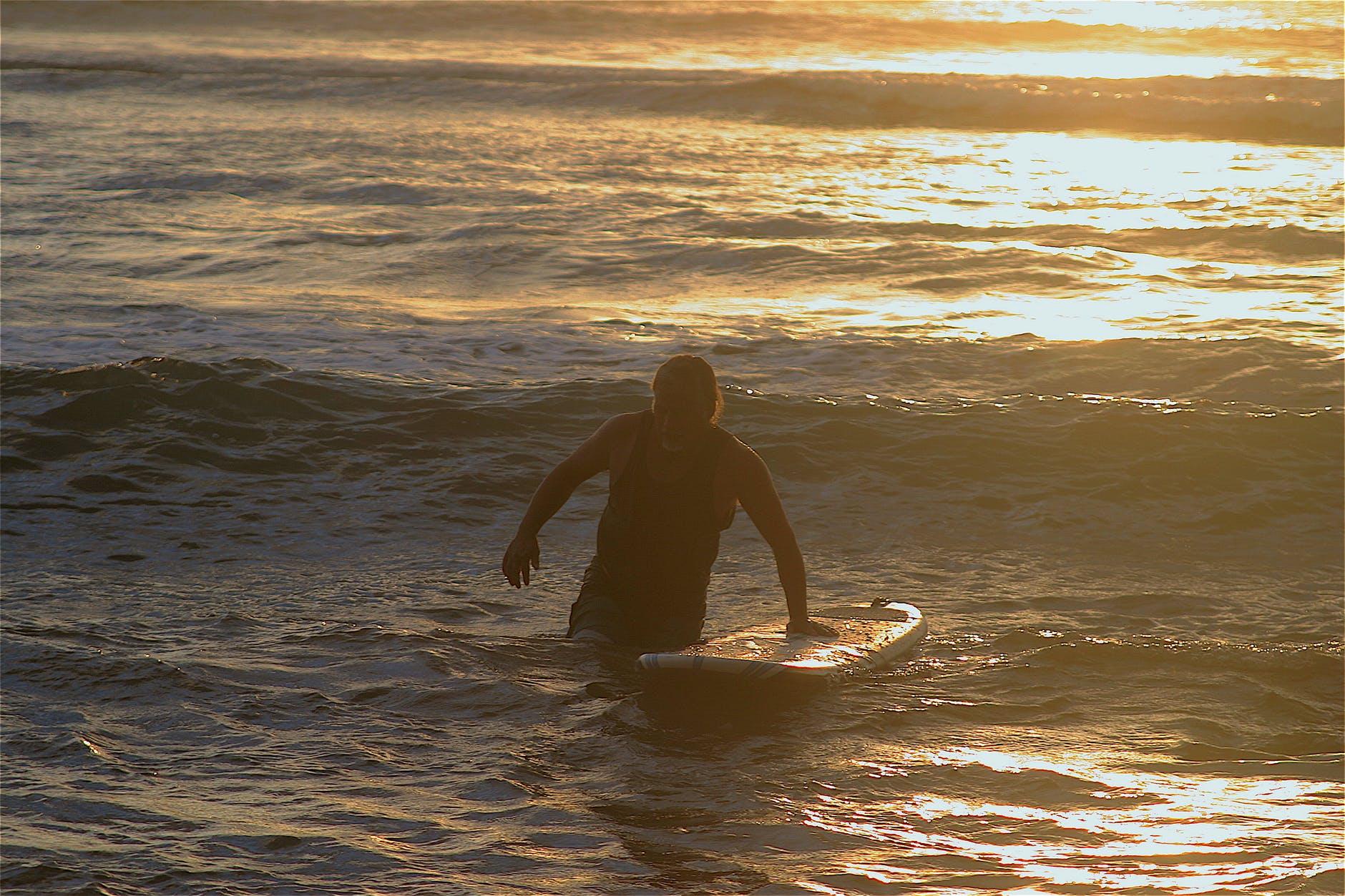 tabla surfear