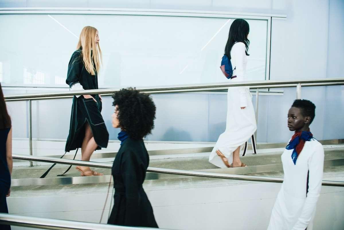 Consejos de fotografía de moda
