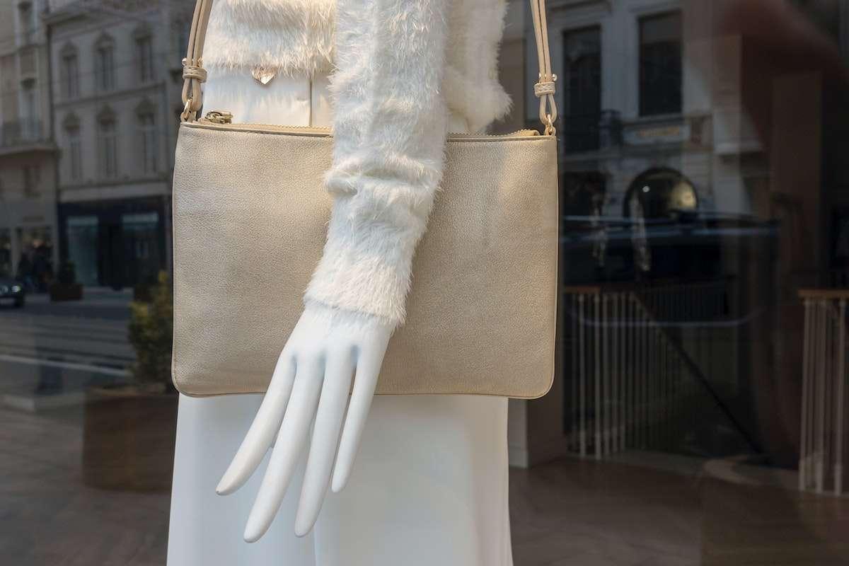 Consumo más responsable de moda