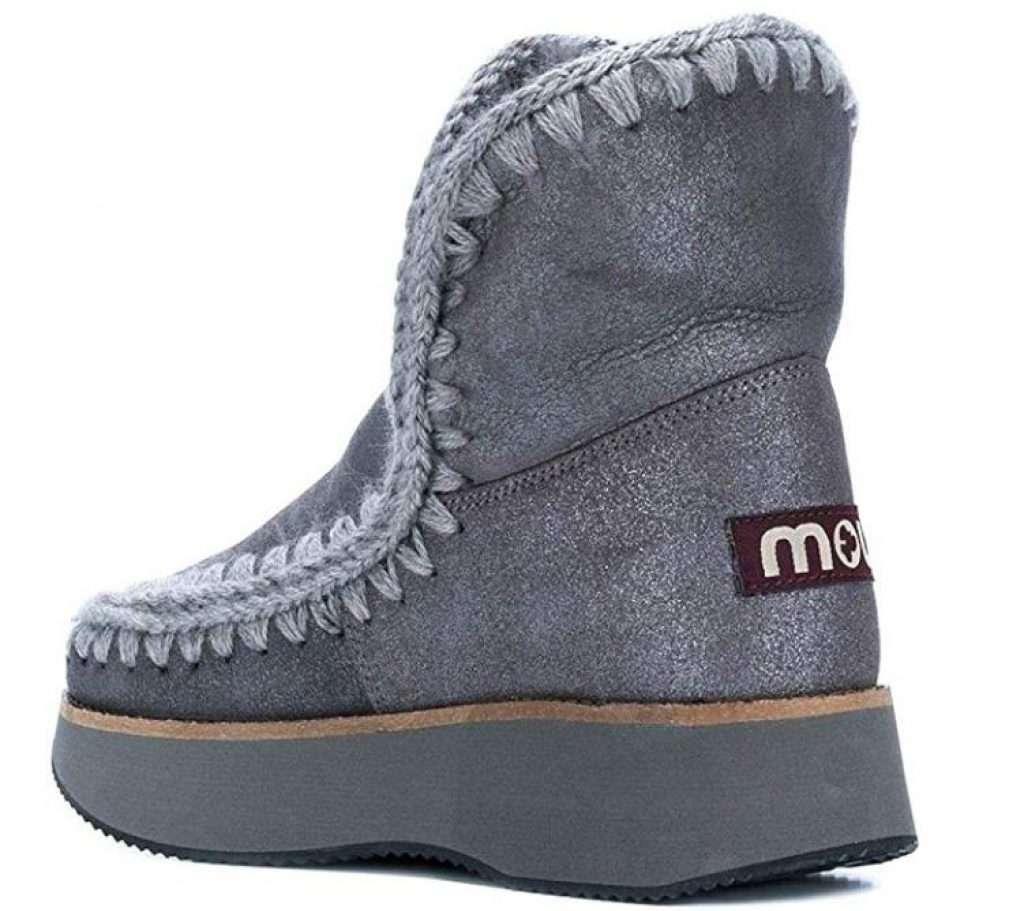 botas mou