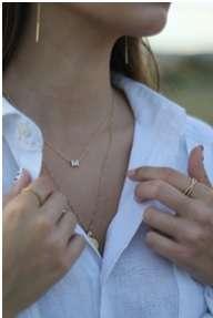 comprar joyas 2