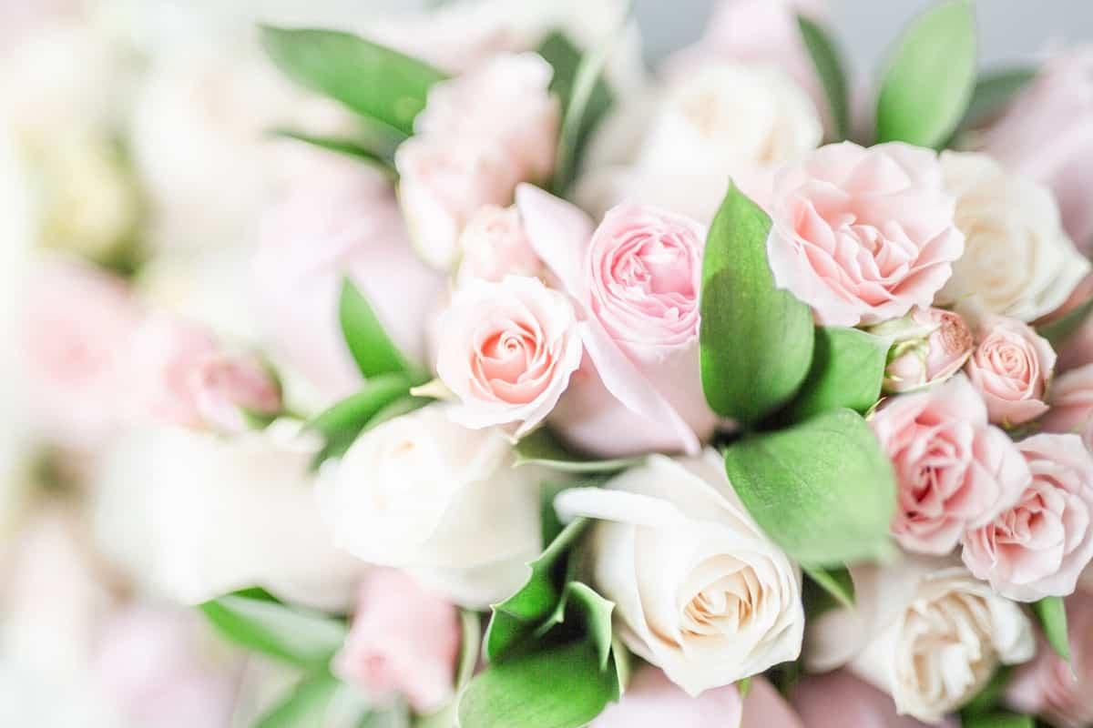 moda floral