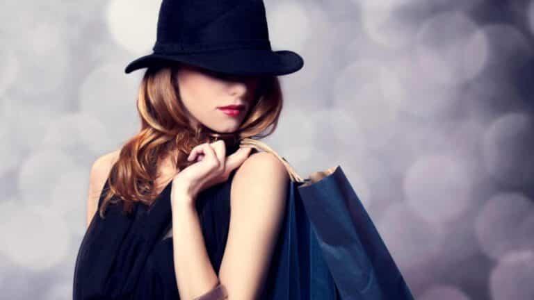 Cómo vestir elegante sin gastar demasiado dinero