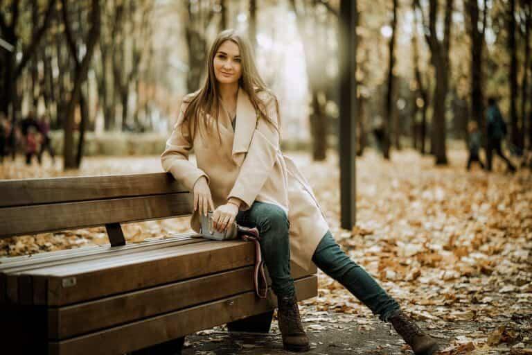 Tendencias en moda casual para otoño/invierno 2021 que arrasarán